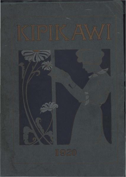 File:Kipikawi 1920.pdf