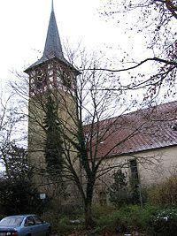 KircheInAffalterbach.jpg