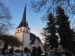 KirchePodelwitz