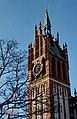 """Kirche """"Zur heiligen Familie"""" - panoramio (1).jpg"""