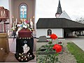 Kirche - Diersheim - panoramio.jpg