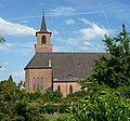 Kirche - panoramio (54).jpg