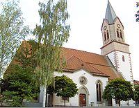 Kirche Gechingen.jpg