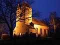 Kirche Goehren.jpg