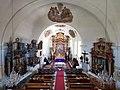 Kirche Gurnitz Inneres gesamt.jpg