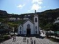 Kirche Igreja de Sao Bentoin Ribera Brava - Mai 09 - panoramio.jpg