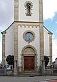 Kirche Oetrange 01.jpg