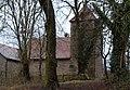 Kirche in Heiligenthal.jpg