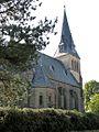 Kirche von Salzgitter-Beinum.jpg