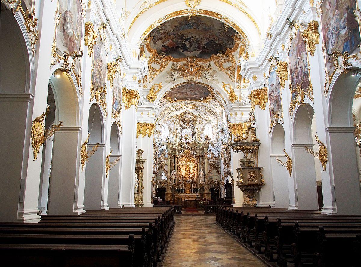 Regensburg single frauen