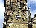 Kirchenuhr.jpg
