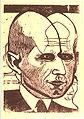Kirchner - Kopf Dr Bauer - 1933.jpg