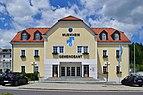 Kirchschlag - Gemeindeamt und Musikheim - 1.jpg