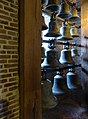 Kirchturm Westerkerk, Amsterdam (11).jpg