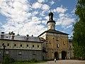 Kirillov, Vologda Oblast, Russia - panoramio - Andris Malygin (3).jpg