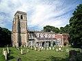 Kirtling church - geograph.org.uk - 10168.jpg