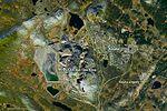 Kiruna iron mine ISS.jpg