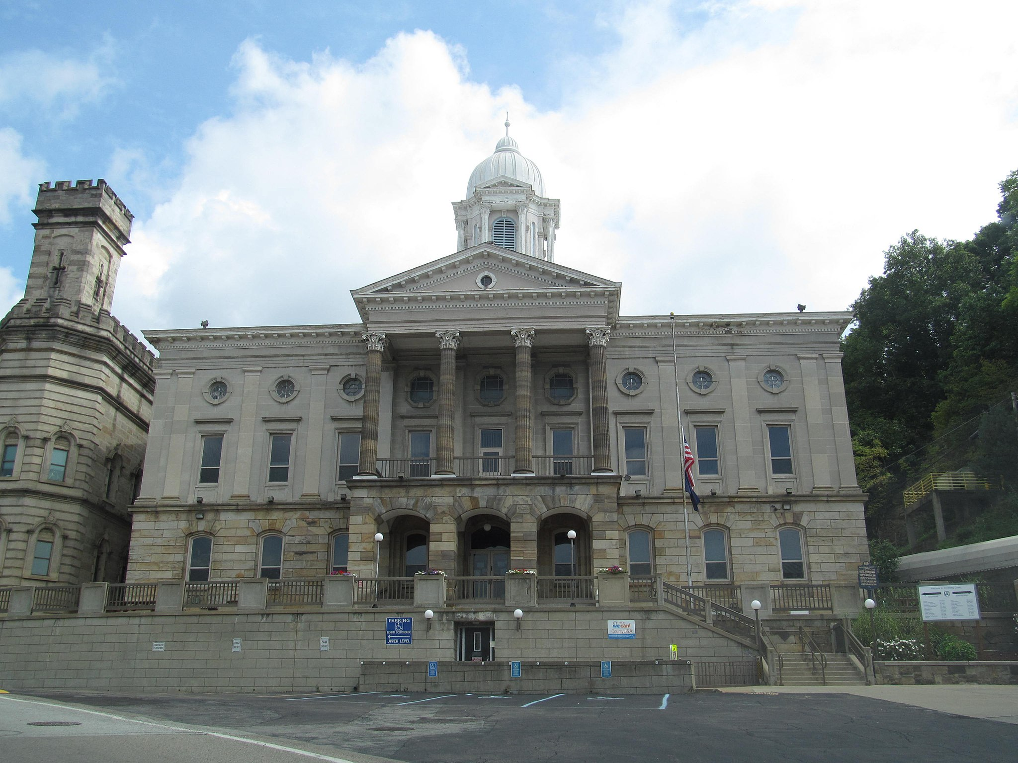 Kittanning, Pennsylvania (8482749220)