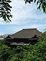 Kiyomizu-dera National Treasure World heritage Kyoto 国宝・世界遺産 清水寺 京都100.jpg