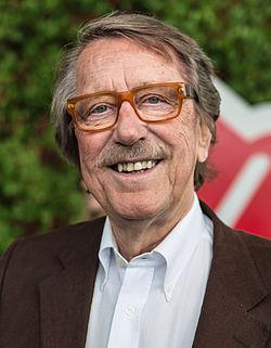 Kjell Lönnå ind 2015. jpg