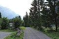 Klöntalersee - panoramio (48).jpg