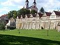 Klasztor - panoramio (7).jpg