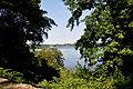 Klein Glienicke Kanonenberg Blick.jpg