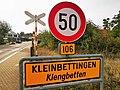 Kleinbettingen panneau de localisation CR106.jpg