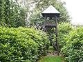 Kleiner Glockenturm - panoramio.jpg