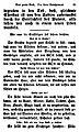 Kleiner Katechismus, Königreich Hannover 1862, S. 21 - Wie man die Einfältigen soll lehren beichten.jpg