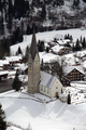 Kleinwalsertal Mittelberg Church St Jodok winter od.png