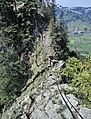 Klettersteig am Burgberger Hörnle - panoramio.jpg