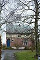 Kloosterstraat 17, Lebbeke.jpg