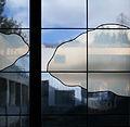 Kloster Ilanz Meditationsraum Glasfenster 04.jpg