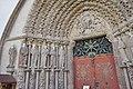 Kloster Porta Coeli (40542414055).jpg