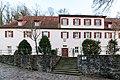 Kloster Schöntal Schöntal 20190216 052.jpg