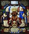 Kloster Wettingen Ost VII 2.jpg