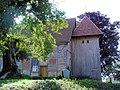 Kloster Wulfshagen Kirche4.jpg