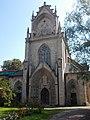 Klosterkirche-Pforta1.JPG