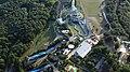 Klotten, Wild- und Freizeitpark Klotten 005x.jpg
