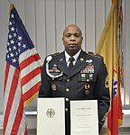 Knight's Brigade Soldier receives Badge of Honor 141215-A-PN696-201.jpg