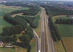 Knooppunt Neerbosch.jpg