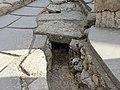 Knossos Nordeingang 05.jpg