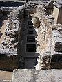 Knossos storages PA067360.JPG