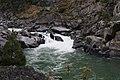 Knowles Falls (18841249516).jpg