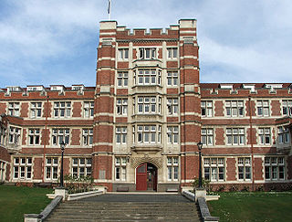 Knox College, Otago seminary college at University of Otago in New Zealand