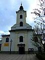 Kościół św. Jana Chrzciciela w Brennej4.jpg