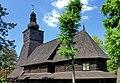 Kościół par. p.w. Podwyższenia Krzyża Świętego2.jpg