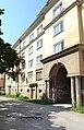 Košice - Jarná 12.jpg