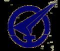 Kobe-kosoku logo.png